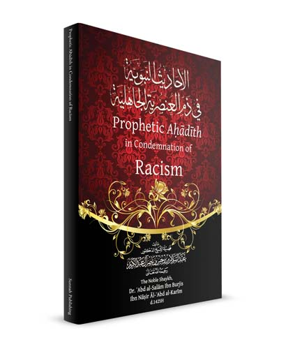 racism softcover1small